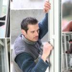 Serrures de porte: les différents types de pose